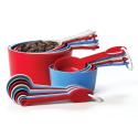Deals List: Prepworks by Progressive Ultimate 19-Piece Measuring Cup and Spoon Set