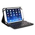 Deals List: M-Edge Folio Plus Pro Keyboard for 7-8-inch Tablets