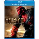 Deals List:  Rwby: Volume 2 Blu-ray