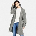 Deals List: @UNIQLO