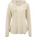 Deals List:  Columbia Sportswear Women's Trail Shaker II Hoodie