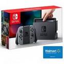 Deals List: Nintendo Switch Console with Bonus $35 Walmart Gift Card