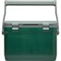 Deals List: Stanley Adventure Cooler 16 Quart