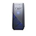 Deals List: Dell Inspiron 5680 Gaming Desktop ,Intel Core i5 8400,8GB,1TB,Dell Wireless Card (802.11ac + Bluetooth 4.1, Dual Band 2.4&5 GHz, 1x1),Windows 10 Home 64bit