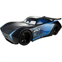 Deals List: Save up to 40% on select Cars 3 toys