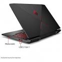 Deals List:  Save on HP Omen Gaming Laptops (Certified Refurbished)