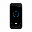 Deals List: Moto X (4th Generation) - with hands-free Amazon Alexa – 32 GB - Unlocked – Super Black