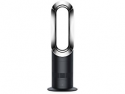 Deals List: Dyson AM09 Hot+Cool Bladeless Fan Heater, refurbished