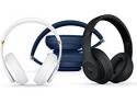 Deals List: Beats Studio3 Wireless Noise Cancelling Headphones