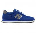 Deals List: 501 Ripple Sole Men's Lifestyle Shoes