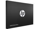 """Deals List: HP M700 2.5"""" 240GB SATA III Planar MLC NAND Flash Internal Solid State Drive (SSD) 3DV74AA#ABC"""