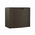Deals List: Up to 49% off Select Yard Carts & Storage