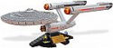 Deals List: Mega Bloks Star Trek U.S.S. Enterprise NCC-1701 3098 Pieces