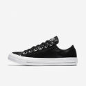 Deals List: Converse Chuck Taylor All Star Crinkled Patent Leather Women's Shoe