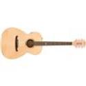 Deals List: Fender T-Bucket 350E 6-String Acoustic-Electric Guitar