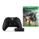 Deals List: Microsoft Xbox One Wireless Controller w/Adapter