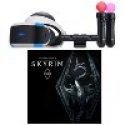 Deals List: Sony PlayStation VR Headset