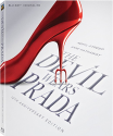 Deals List: Devil Wears Prada, The 10th Anniversary