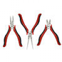 Deals List: Craftsman 3 pc. Pliers Set, Mini Box-Joint