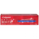 Deals List: 3-Pack Colgate Optic White Icy Fresh Toothpaste 5.0oz
