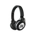 Deals List:  JBL Synchros Chrome Edition Over-ear Stereo Headphone