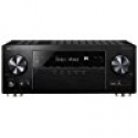 Deals List: Pioneer VSX-932 7.2-Channel Network AV Receiver