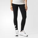 Deals List: adidas 3-Stripes Pants Women's