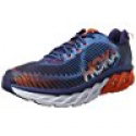 Deals List:  Hoka One One Vanquish 3 Running Womens Shoes