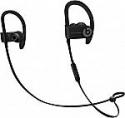 Deals List: Beats Powerbeats3 Wireless In-Ear Headphones