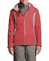 Deals List: Eddie Bauer Women's All-Mountain Shell Jacket