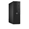 Deals List: Dell OptiPlex 3050 Tower Desktop w/Intel Core i5-7500, 8GB,500GB,Windows 10 Pro 64bit