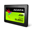 "Deals List: ADATA ULTIMATE SU650 3D NAND 2.5"" 480 GB SSD (ASU650SS-480GT-C)"
