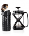 Deals List: Primula Coffee Brew & Go Set w/ Thermal Tumbler & Coffee Press