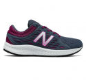 Deals List: Women's New Balance 420v3 shoes