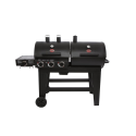 Deals List: Up to 20% off Select Grills & Smokers