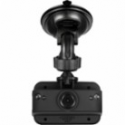 Deals List: GEKO - E100 Dash Cam - Black