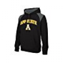 Deals List:  E5 NCAA Mens Polyfleece Hoodies