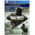 Deals List: Call of Duty: Infinite Warfare Legacy Edition Prestige Icon Pack PS4