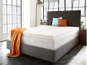 Deals List: SleepWise by PuraSleep Copper Comfort Gel Infused Memory Foam Topper