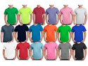 Deals List: Gildan Men's Short Sleeve Tees 12-Pack