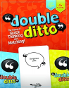 Deals List:  Inspiration Play Double Ditto Family Party Board Game
