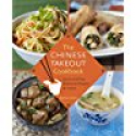Deals List: The Chinese Takeout Cookbook Kindle Download