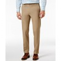 Deals List: Lauren by Ralph Lauren Mens Slim-Fit Total Stretch Dress Pants