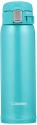 Deals List: Zojirushi SM-SC48AV Stainless Mug, Turquoise Blue
