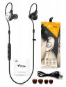 Deals List: Vibez Bluetooth 4.1 Wireless Headphones