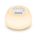 Deals List:  INLIFE Sunrise Alarm Clock