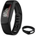 Deals List: Garmin Vivofit 2 Bluetooth Fitness Band