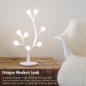 Deals List: Tenergy Lumi Bloom 8W 750LM Decorative Lamp