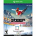 Deals List:  Steep Winter Games Edition Xbox One