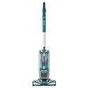 Deals List: Shark NV681 Rotator-Powered Lift-Away Upright Vacuum + $40 Kohls Cash f